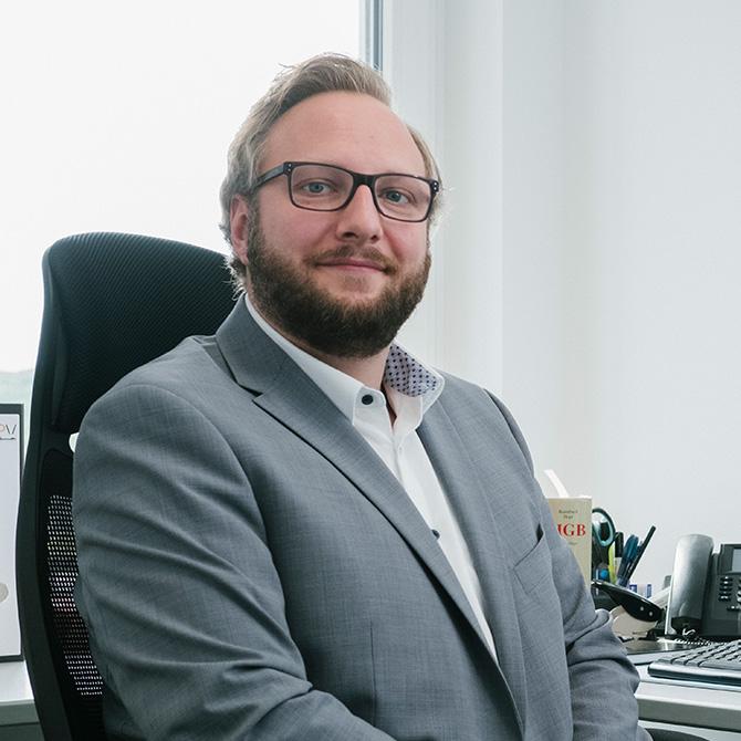 Tobias Iwanowicz
