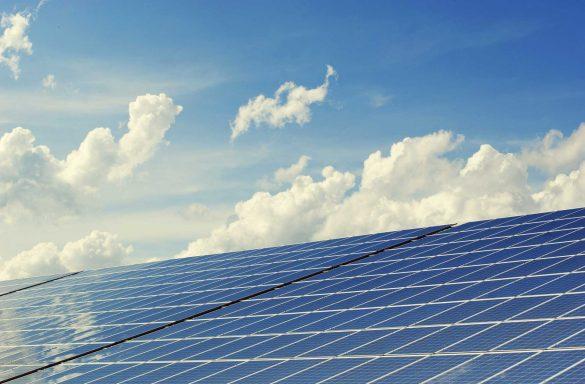 Meldepflicht für Photovoltaikanlagen: Übergangsfrist läuft am 31.01.2021 ab!